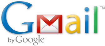 Gmail for Teachers