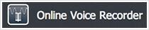 Online Voice Recorder