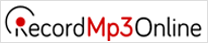 Record Mp3 Online